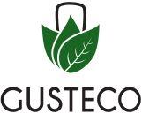 GUSTECO