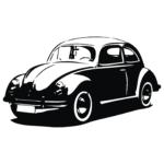 Käfer Beetle